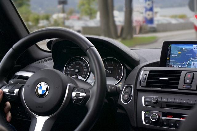 Cadeau-ideeën voor autoliefhebbers en hobbyklussers