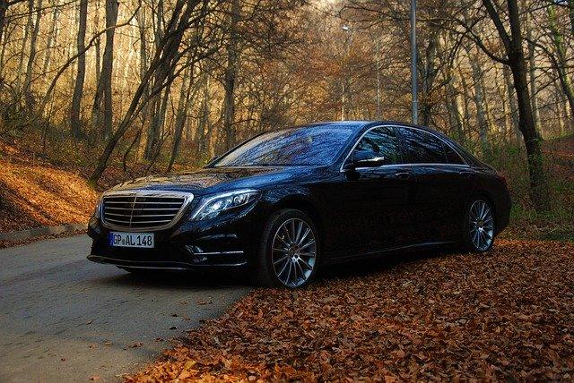 Auto uit Duitsland? Check de kosten!