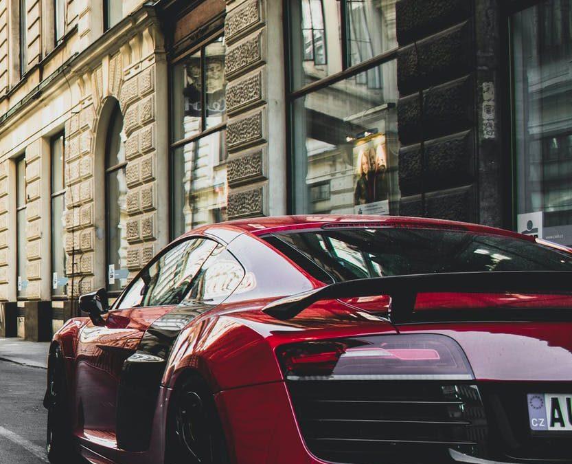Drie redenen om voor een lease auto te kiezen